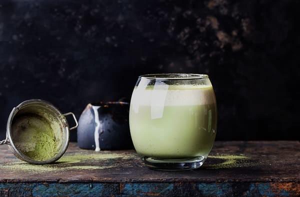 3 Bebidas Para Acelerar O Metabolismo