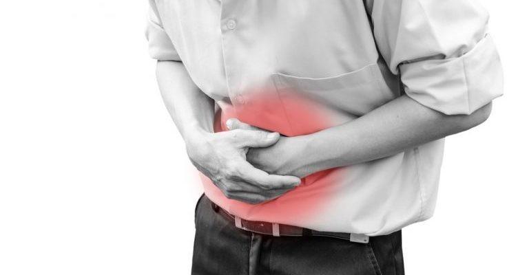 Estômago E Digestão