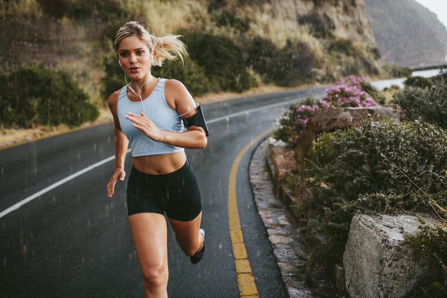 Corsa: 5 consigli per una migliore performance