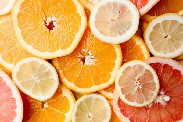 ¡Cómo Fortalecer El Sistema Inmune Con Vitamina C!