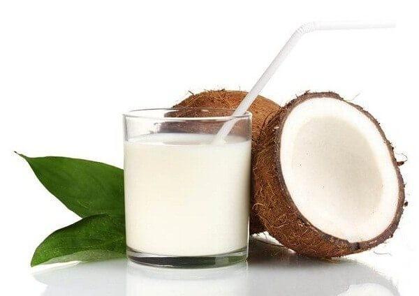 Le Sucre De Coco Liquide Et En Poudre Iswari