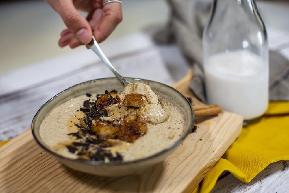 ¿El desayuno es una de las comidas más importantes del día?