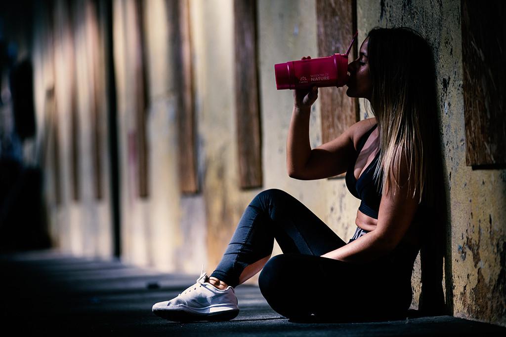5 estrategias para una recuperación muscular fácil