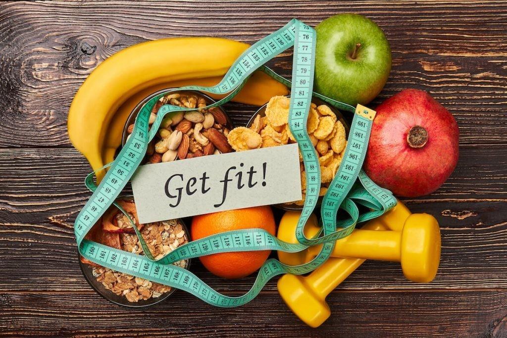 Que devriez-vous manger avant et après l'exercice?