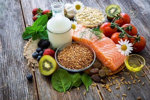 regim de slabire vegetarian