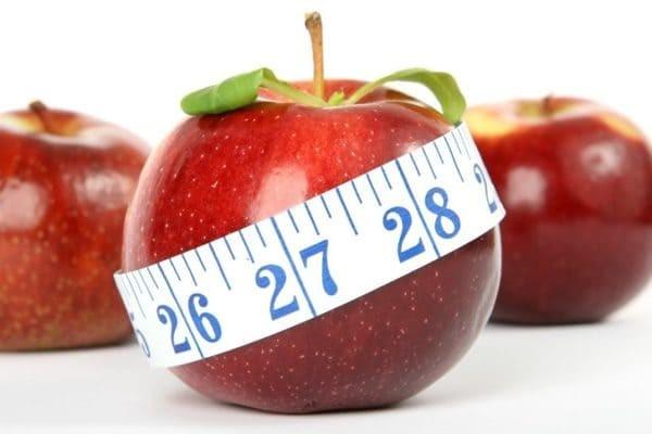 Acelerar O Metabolismo Com Fibra
