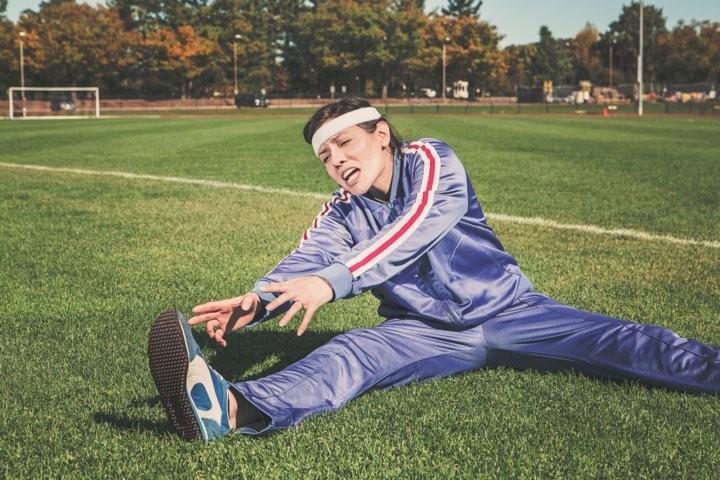O Exercício Faz Perder Peso? Uma Verdade Surpreendente
