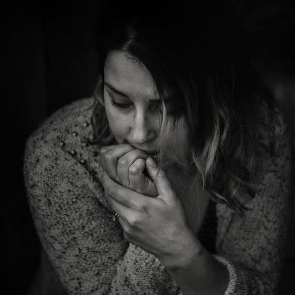 A Maca No Combate Da Ansiedade E Da Depressão Na Mulher