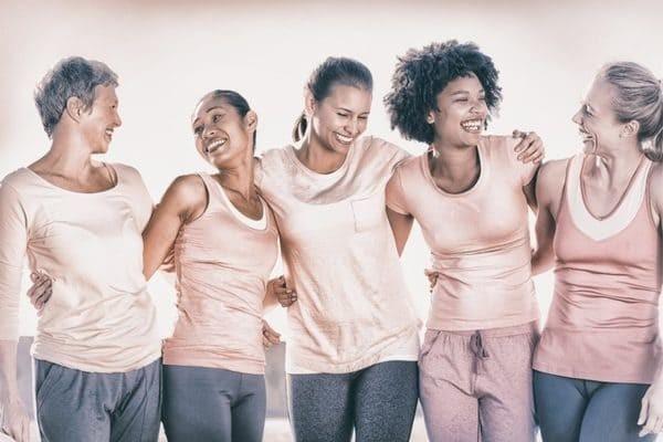Quais As Melhores Proteínas Vegetais Para A Mulher?