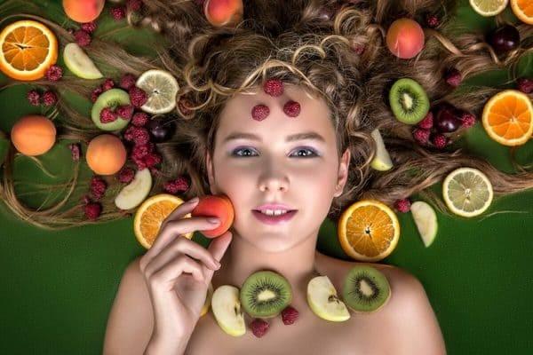 5 Trucchi Per Ottenere La Perfetta Abbronzatura Naturale
