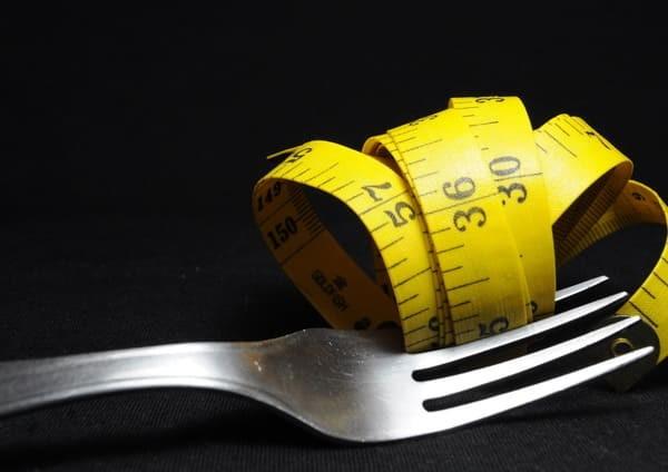 Passo a Passo Para Perder Peso Com Uma Dieta Detox