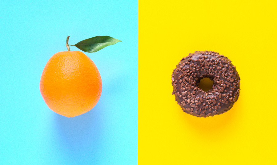 Grasas buenas y malas: descubre las diferencias