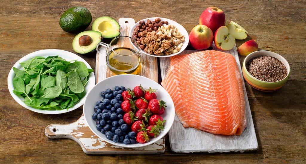 Proteínas, Músculos Y Energía