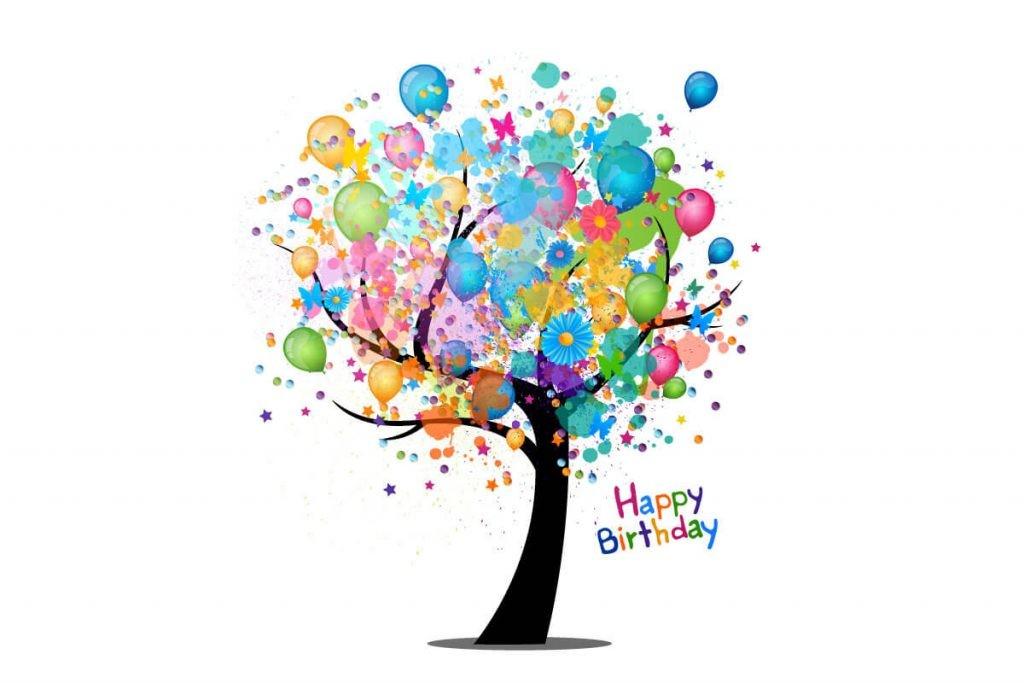 Ideias Para Festas De Aniversário Saudáveis