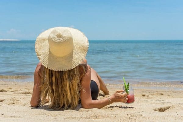 5 Superfood Indispensabili Per L'estate