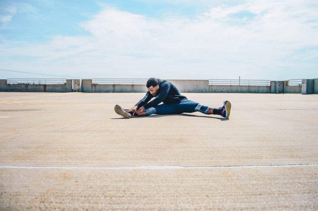 5 Conselhos Para Recuperação Muscular