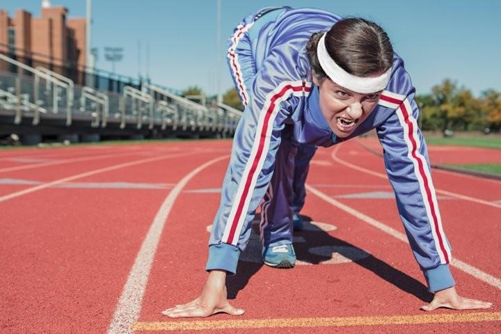 Sabia Que a Clorela Contribui Para o Aumento Da Resistência Física No Exercício Físico?
