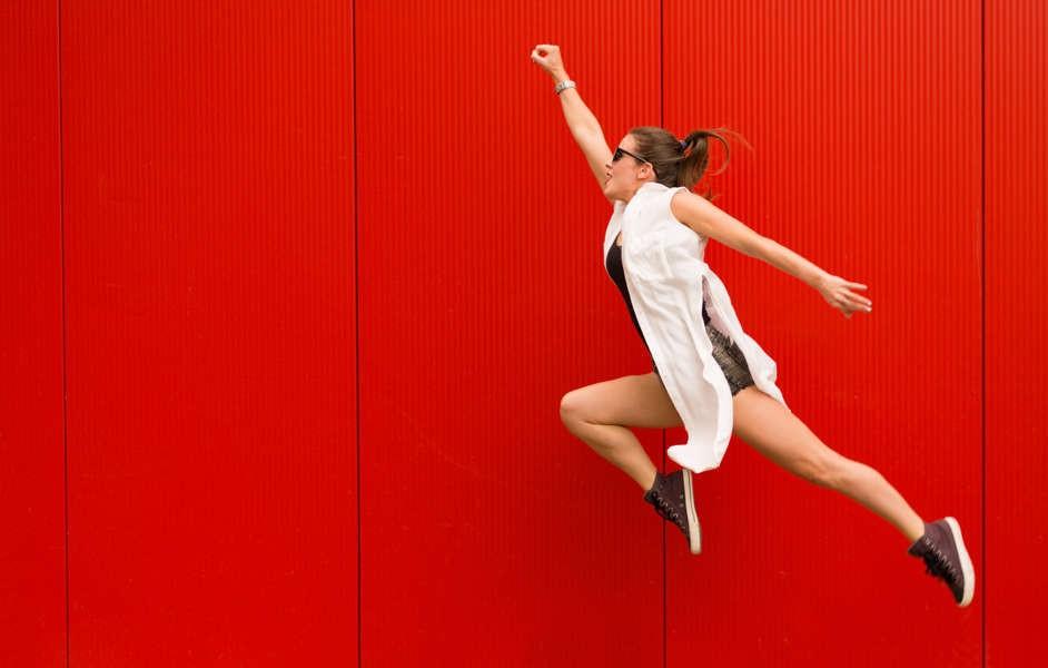 7 superalimentos para aumentar tu energía mental