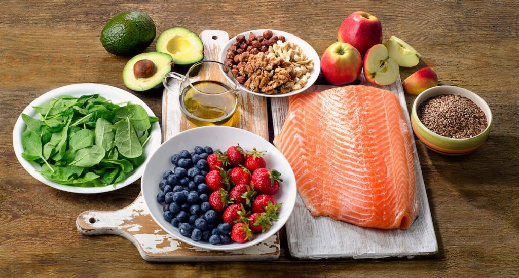 Proteine, Muscoli Ed Energia