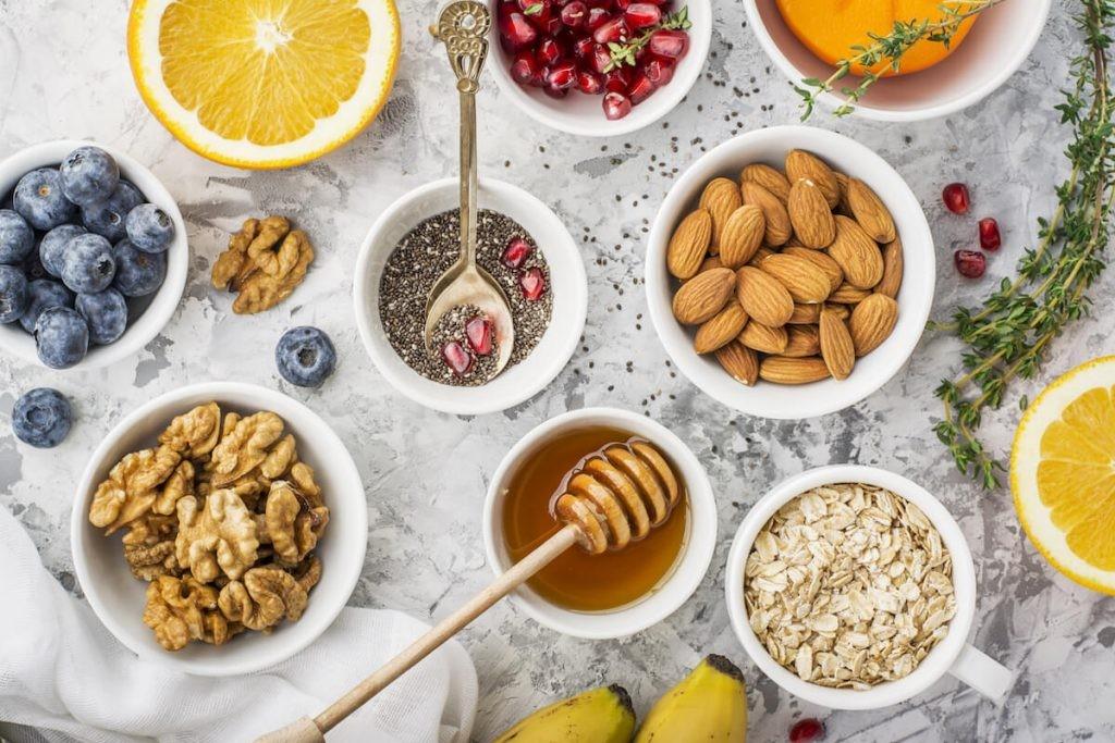 Combater e Derrotar a Diabetes
