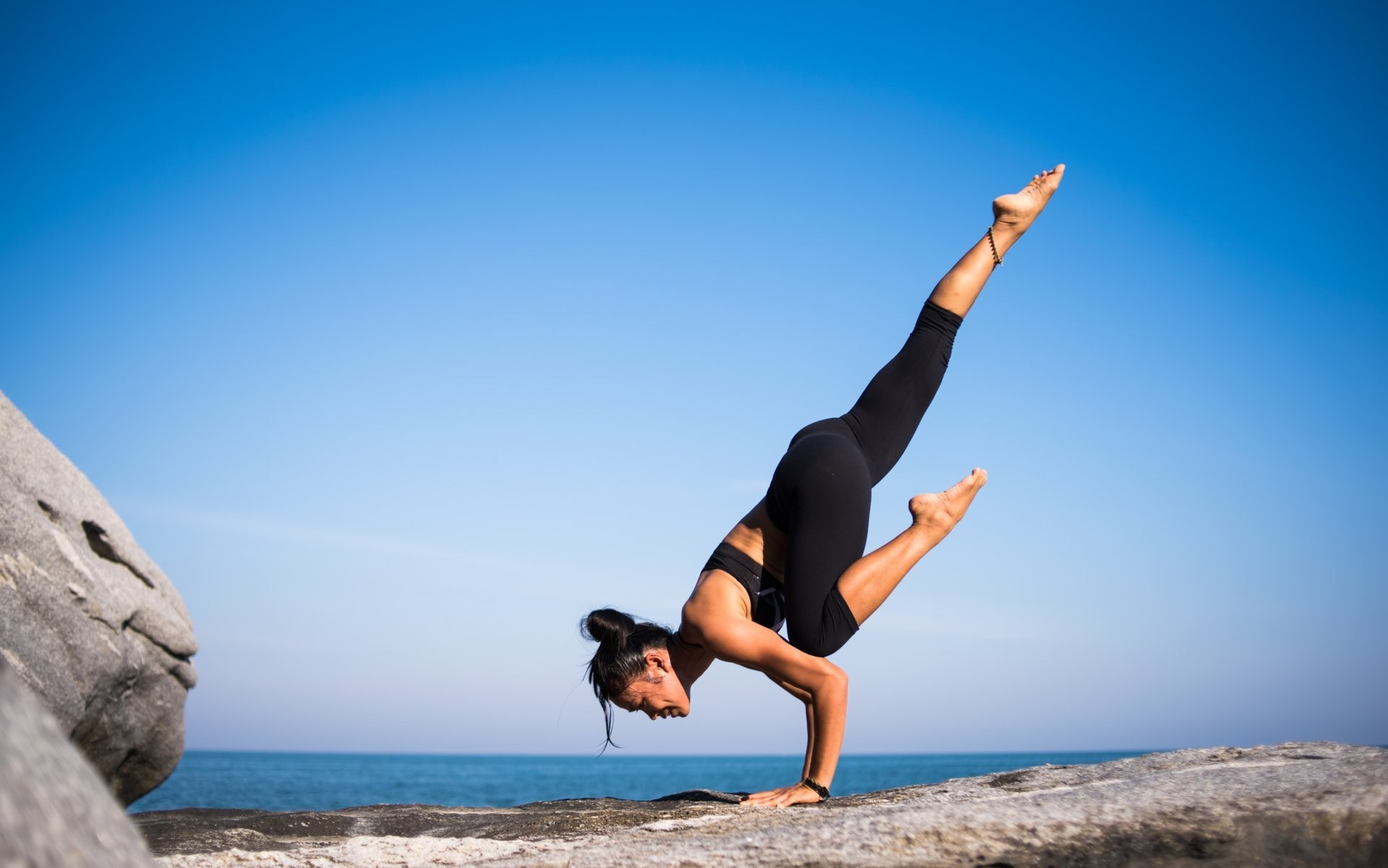Les meilleurs sports pour accélérer le métabolisme