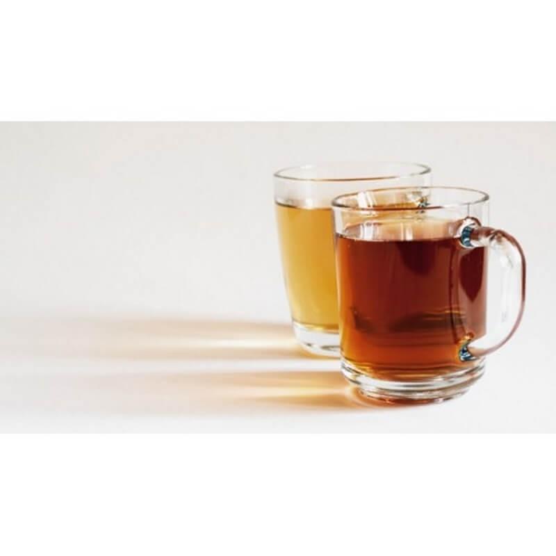 Chá de Abelhas