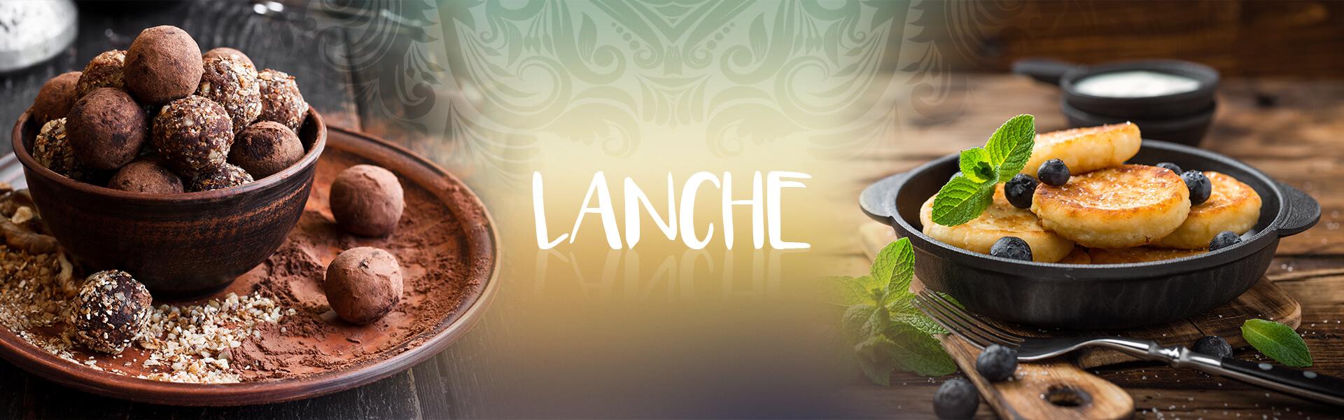 Lanche